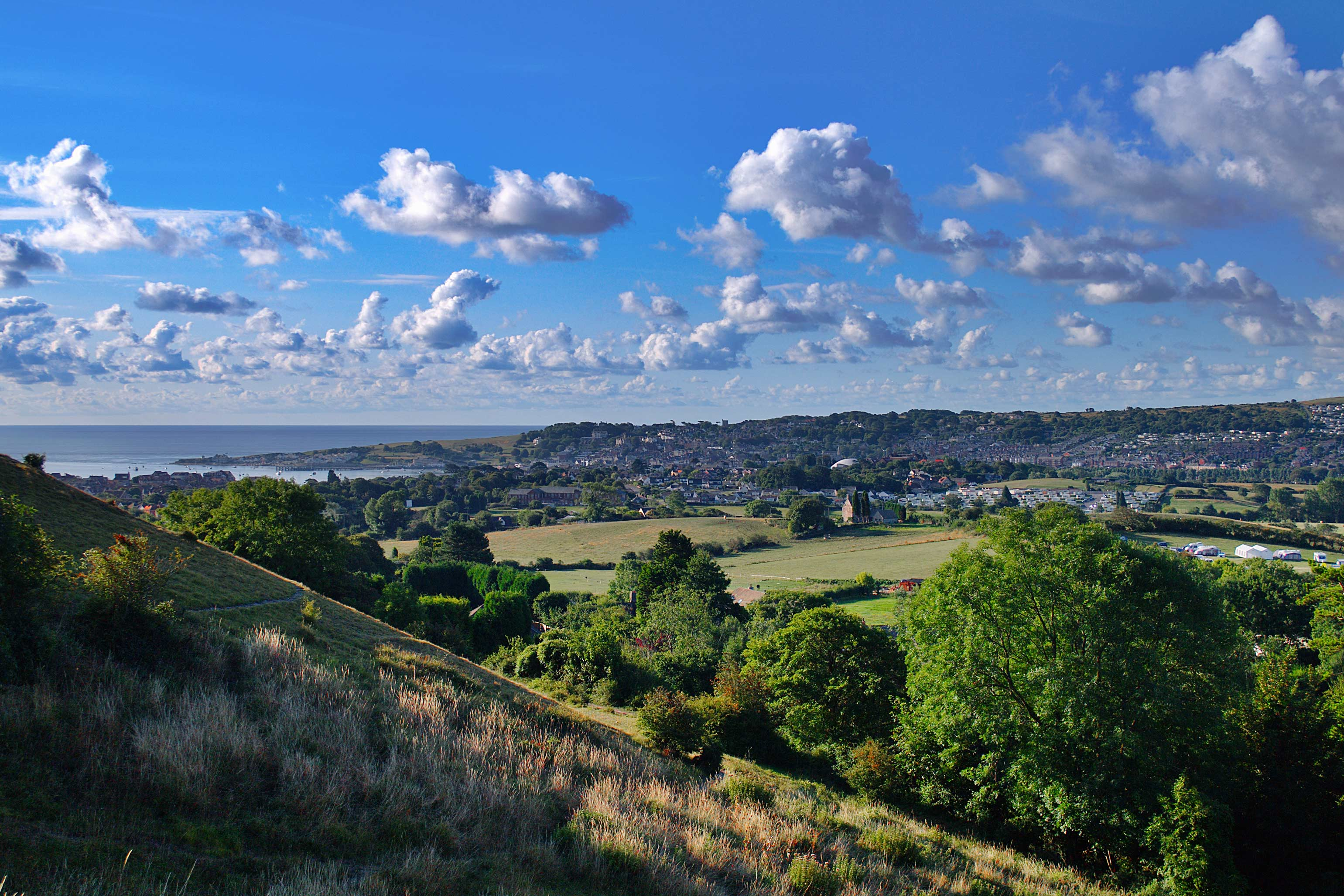 Swanage-From-Purbeck-Hill-3.jpg