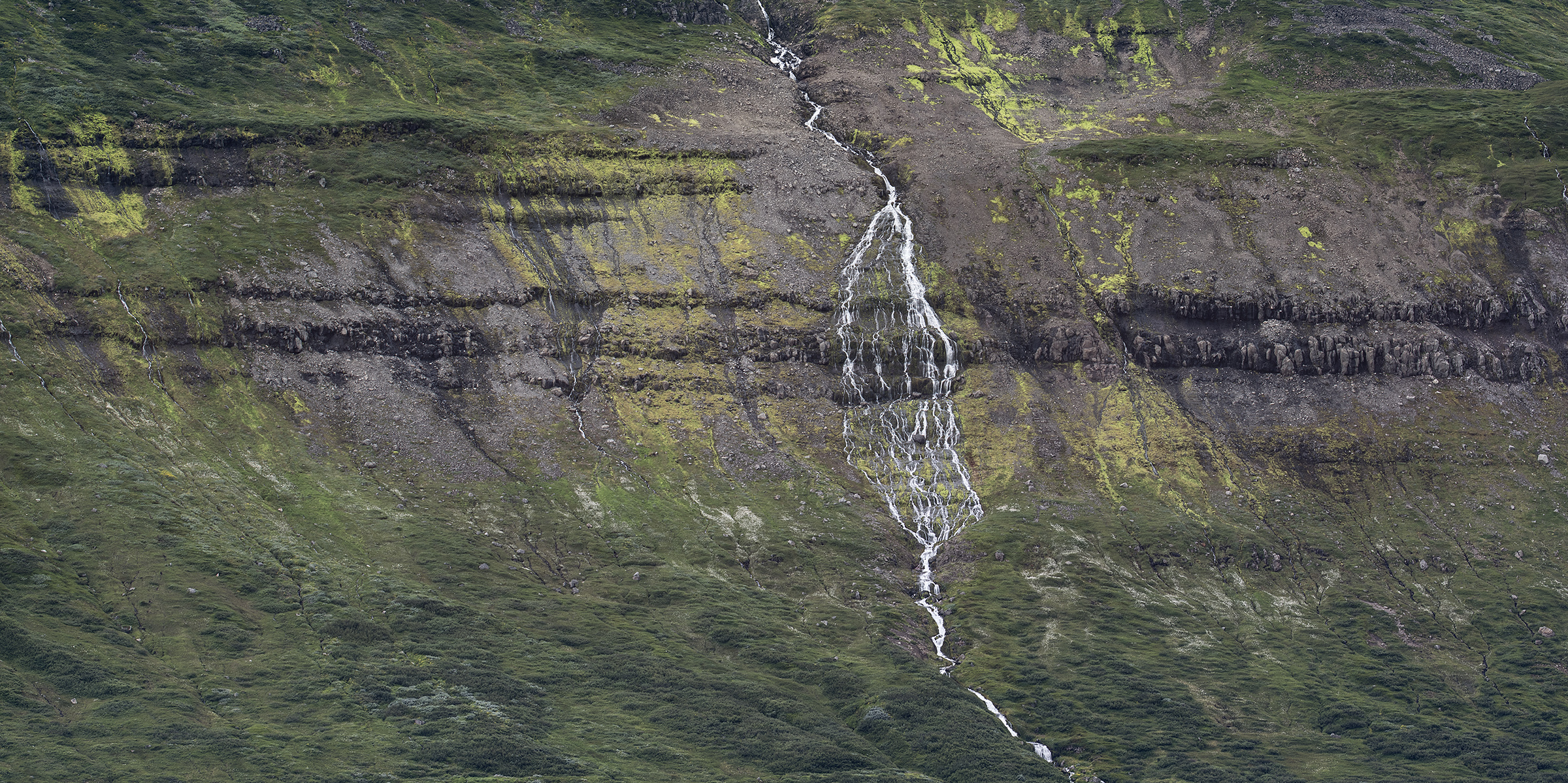 Abstract Iceland2.jpg