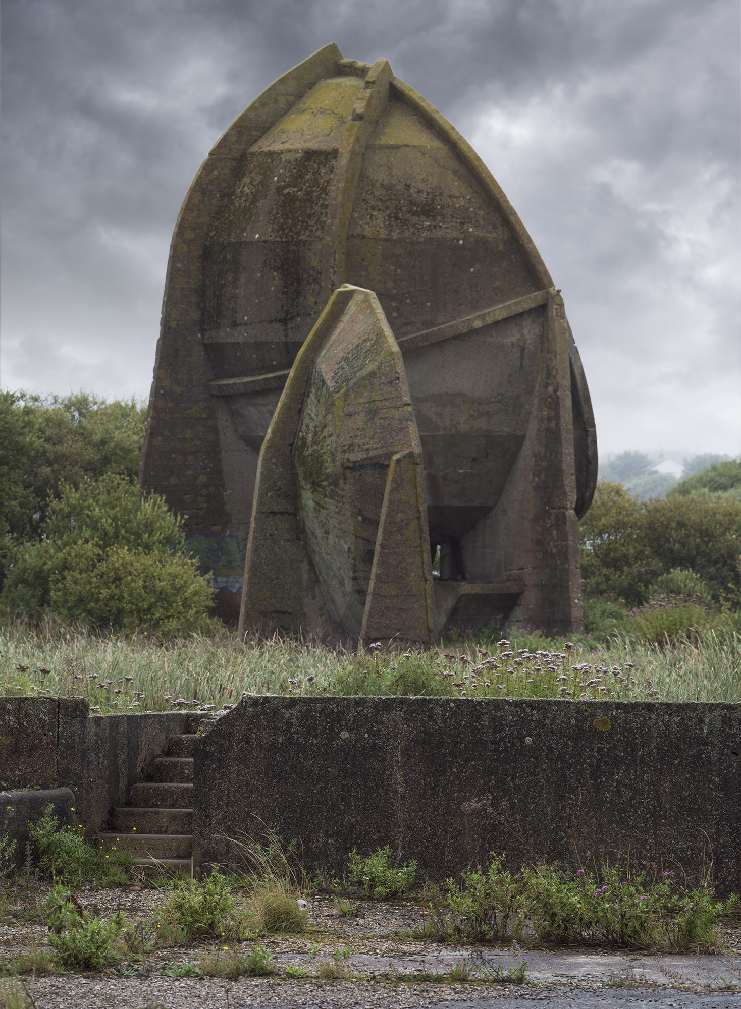 Sound Mirrors again2.jpg