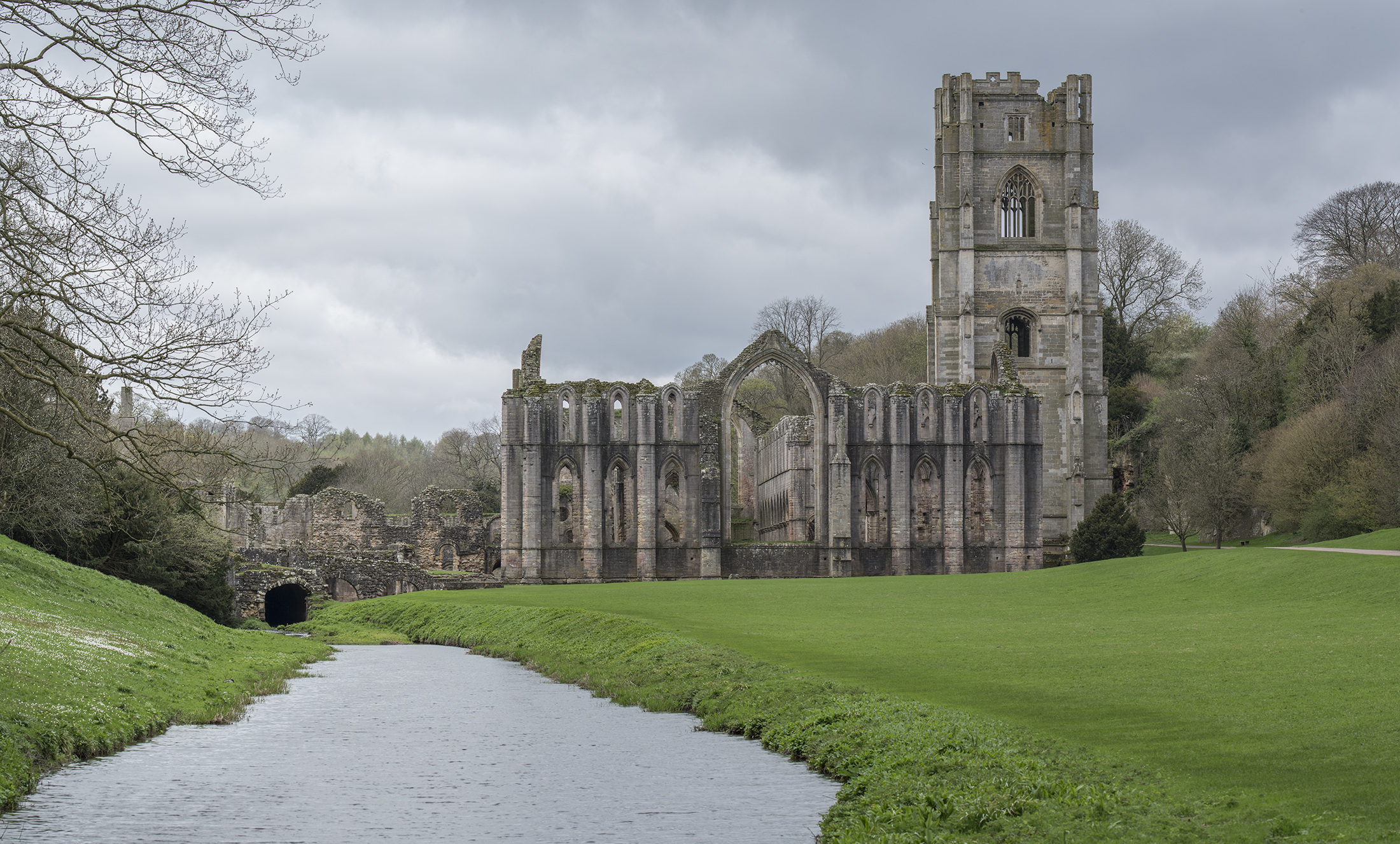 Fountains Abbey2.jpg