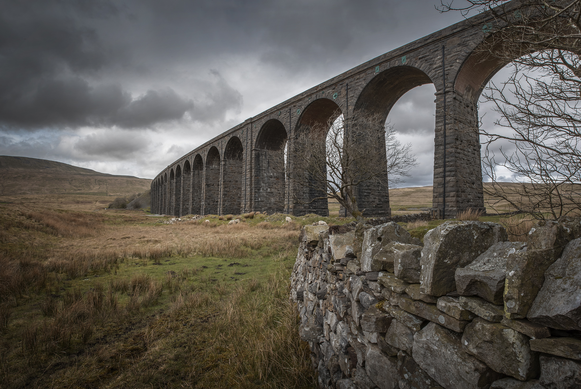 Ribblehead Viaduct2.jpg