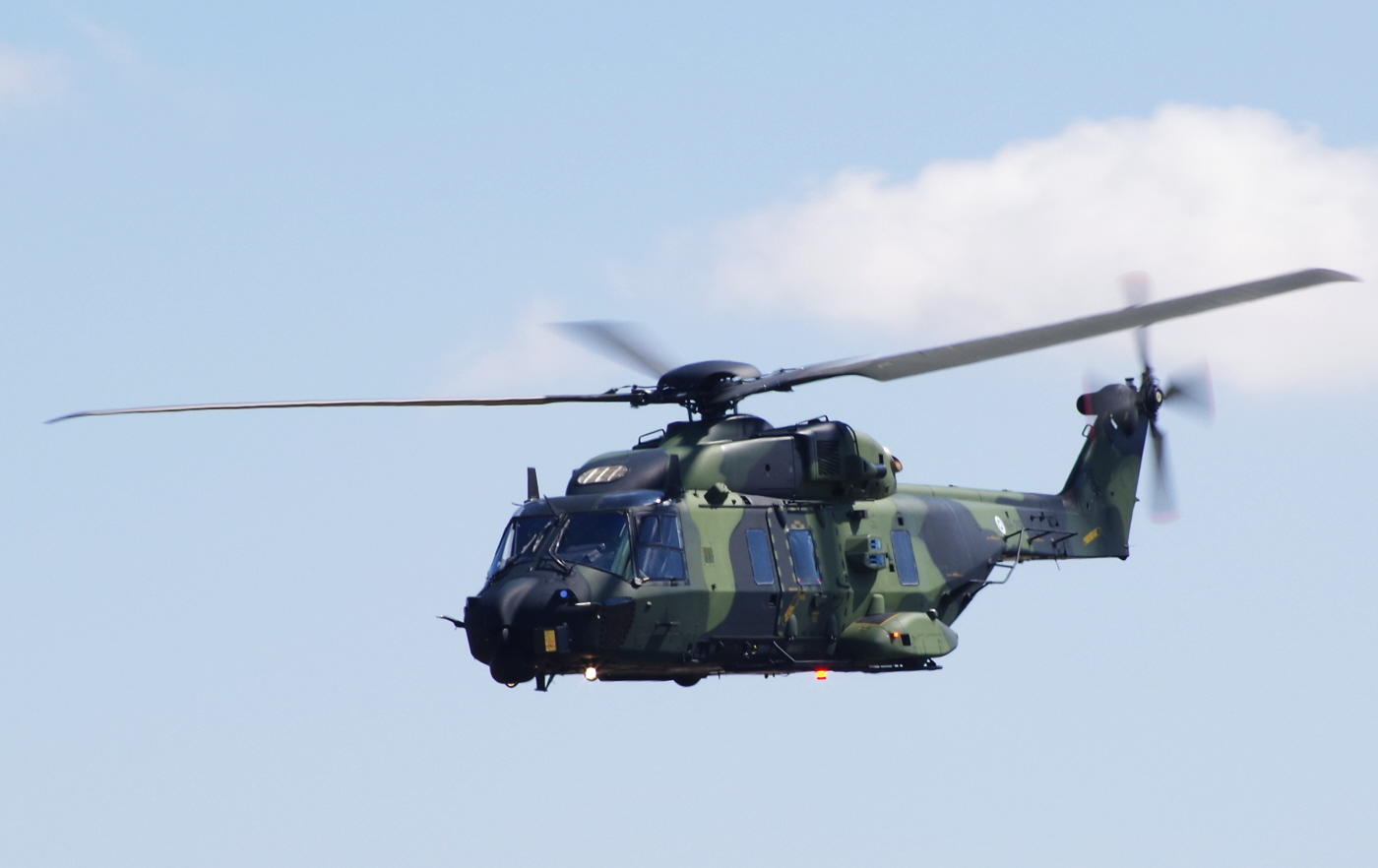 Finnish NH90 r1400.jpg