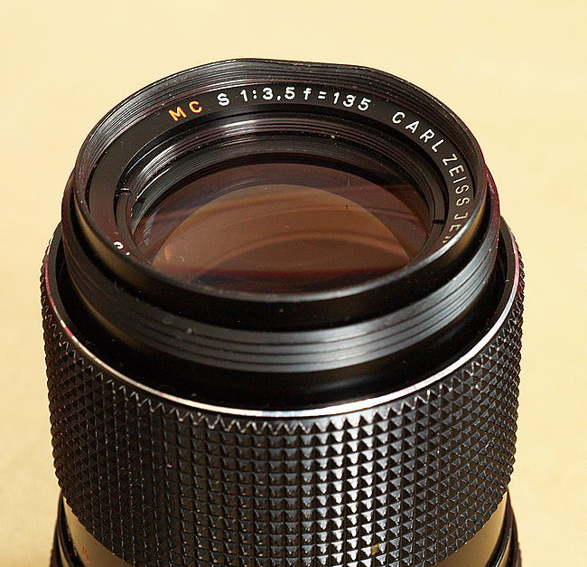135mm Carl Zeiss 03.JPG